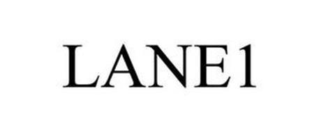 LANE1
