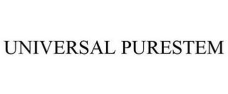 UNIVERSAL PURESTEM