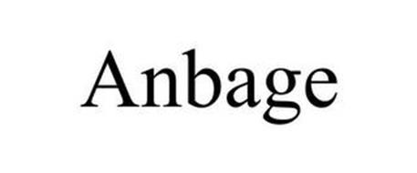 ANBAGE