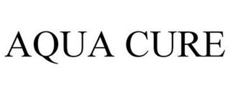 AQUA CURE