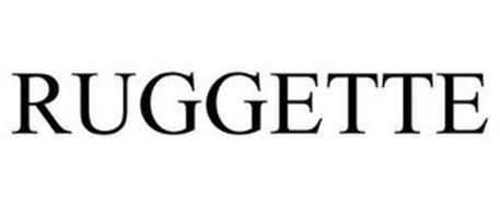 RUGGETTE