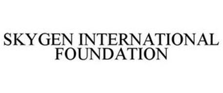 SKYGEN INTERNATIONAL FOUNDATION