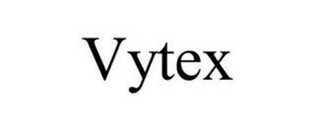 VYTEX