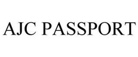 AJC PASSPORT