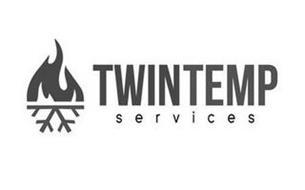 TWINTEMP SERVICES