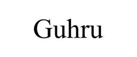 GUHRU