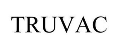 TRUVAC