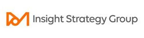 M INSIGHT STRATEGY GROUP