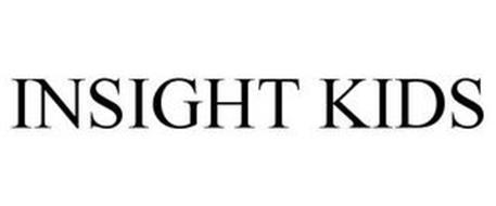 INSIGHT KIDS