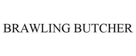 BRAWLING BUTCHER