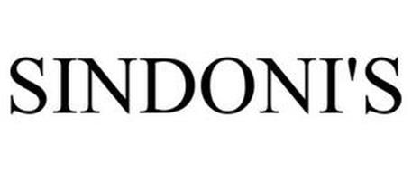 SINDONI'S