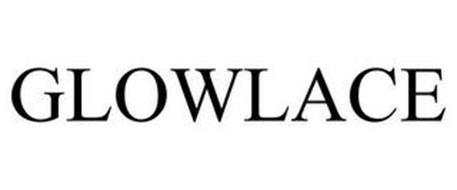 GLOWLACE