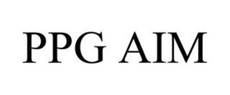 PPG AIM