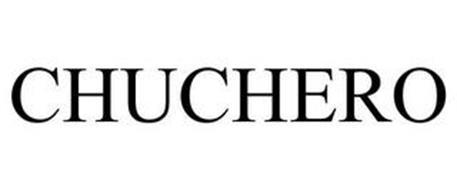 CHUCHERO