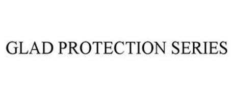 GLAD PROTECTION SERIES