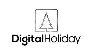 DIGITALHOLIDAY