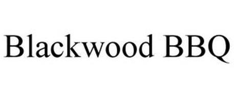 BLACKWOOD BBQ