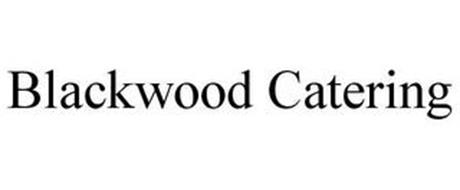 BLACKWOOD CATERING
