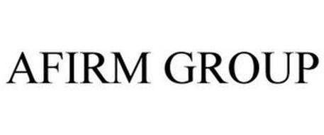 AFIRM GROUP