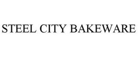 STEEL CITY BAKEWARE