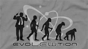 EVOLEWTION