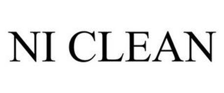 NI CLEAN