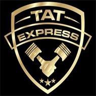 TAT EXPRESS