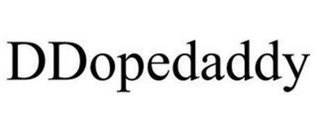 DDOPEDADDY
