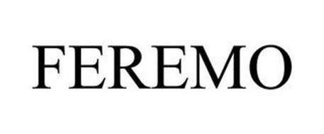 FEREMO