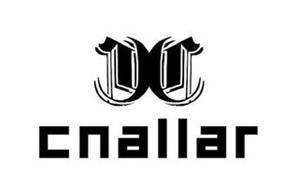 CNALLAR