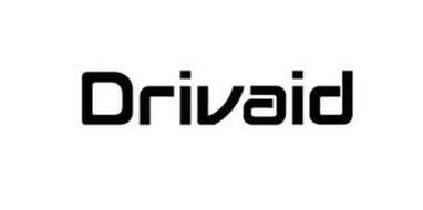 DRIVAID
