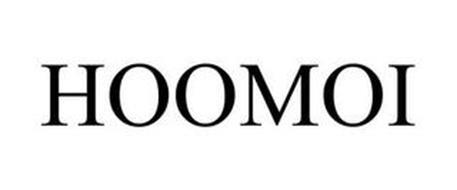 HOOMOI