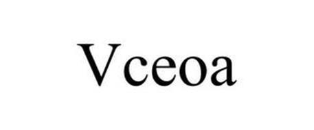 VCEOA