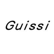 GUISSI