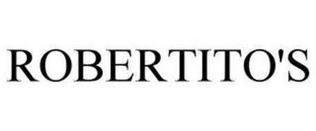 ROBERTITO'S