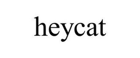 HEYCAT