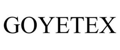 GOYETEX