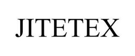 JITETEX