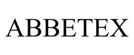 ABBETEX