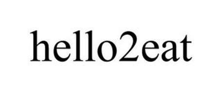 HELLO2EAT