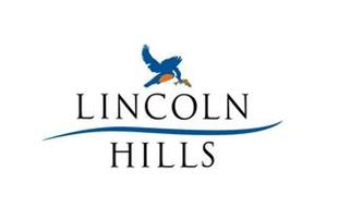 LINCOLN HILLS
