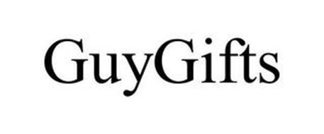 GUYGIFTS