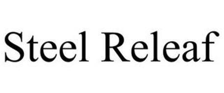 STEEL RELEAF