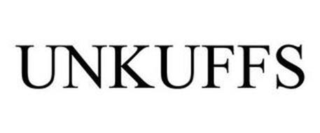 UNKUFFS