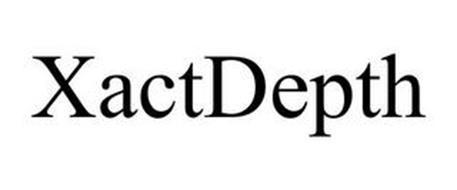 XACTDEPTH