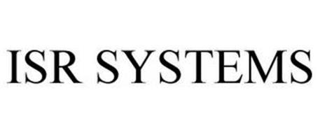 ISR SYSTEMS