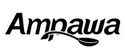 AMPAWA