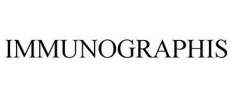 IMMUNOGRAPHIS