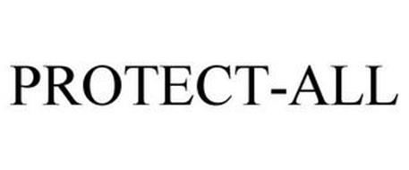 PROTECT-ALL