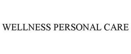 WELLNESS PERSONAL CARE